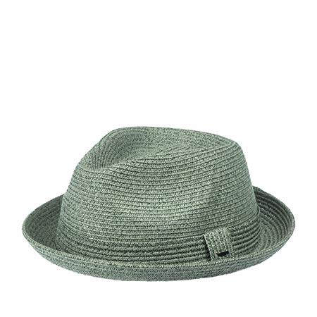 Шляпа BAILEY арт. 81670 BILLY (оливковый)