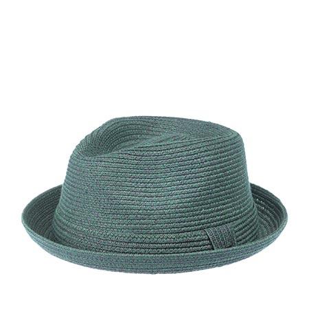 Шляпа BAILEY арт. 81670 BILLY (синий)