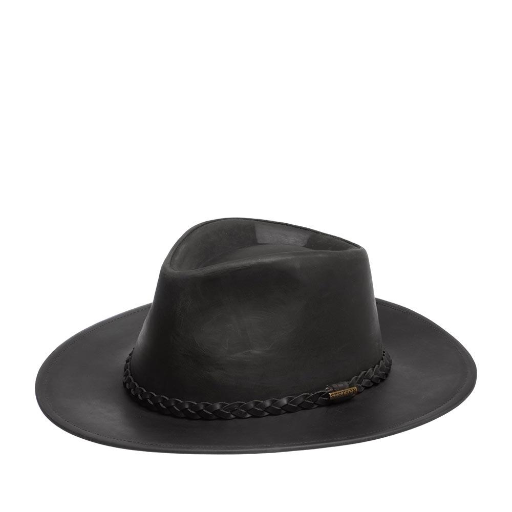 Шляпа ковбойская STETSON арт. 02-234-09