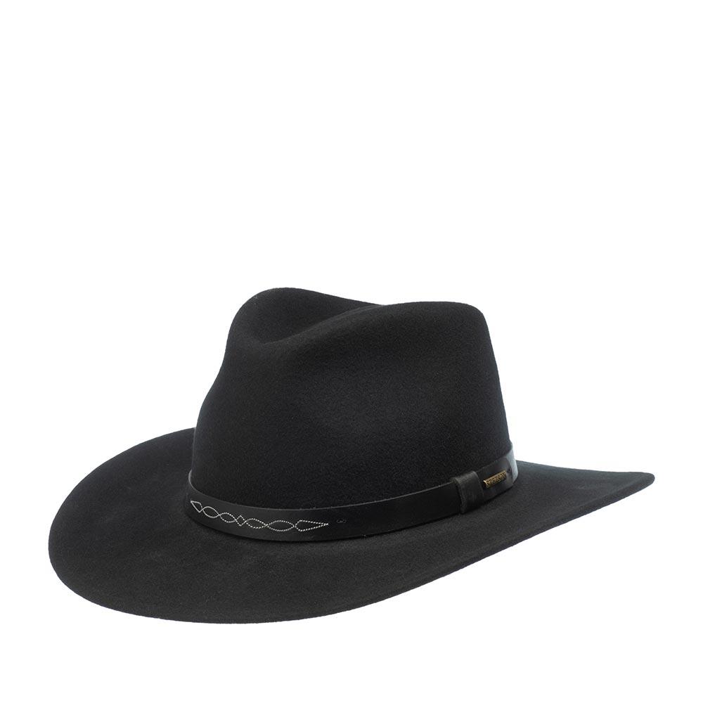 Шляпа ковбойская STETSON арт. 02-291-09