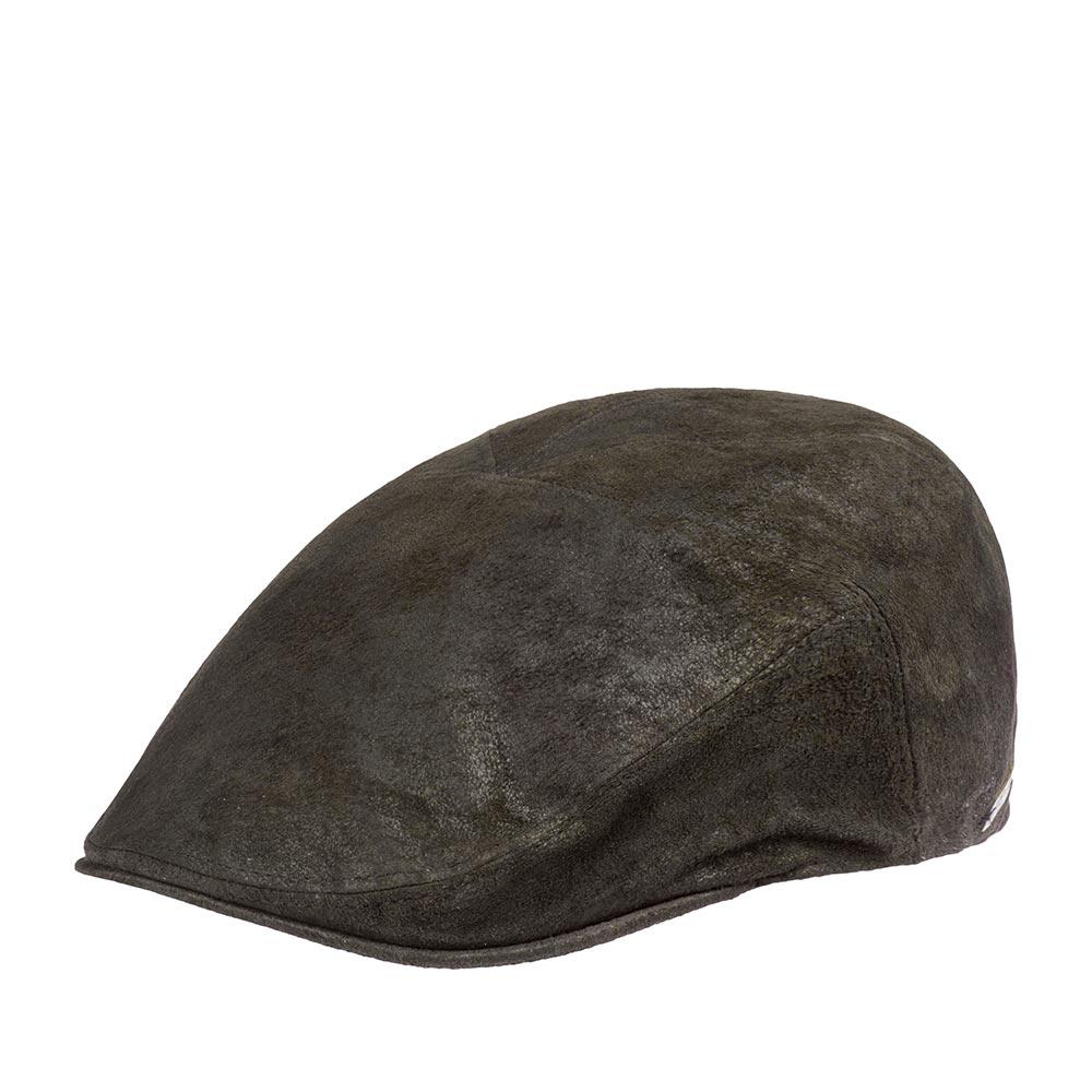 Кепка BAILEY арт. 25111 LAZAR (коричневый)
