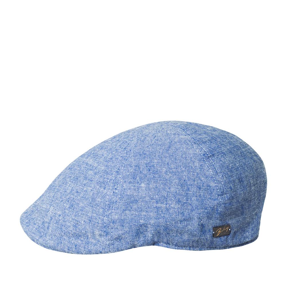 Кепка BAILEY арт. 90107BH STANGER (голубой)