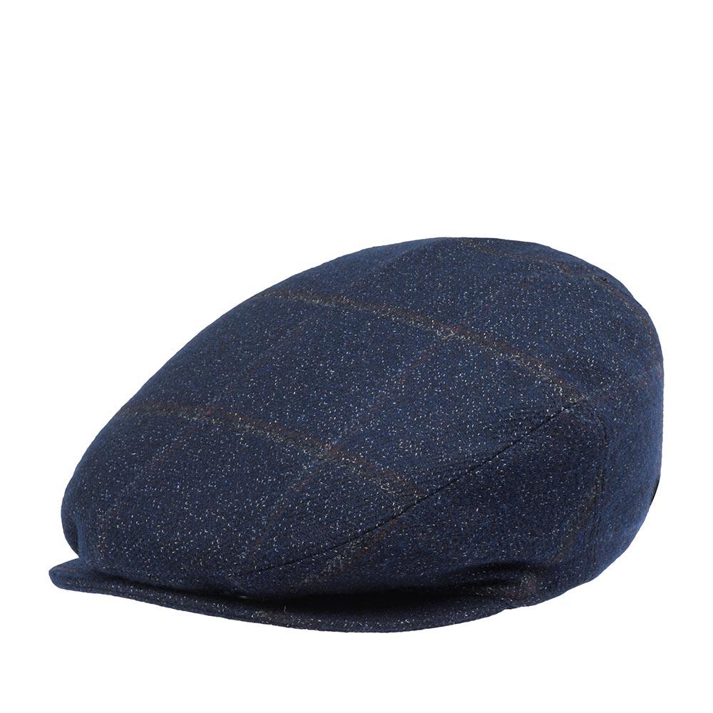 Кепка BAILEY арт. 25243 LORD SUBTLE (синий)