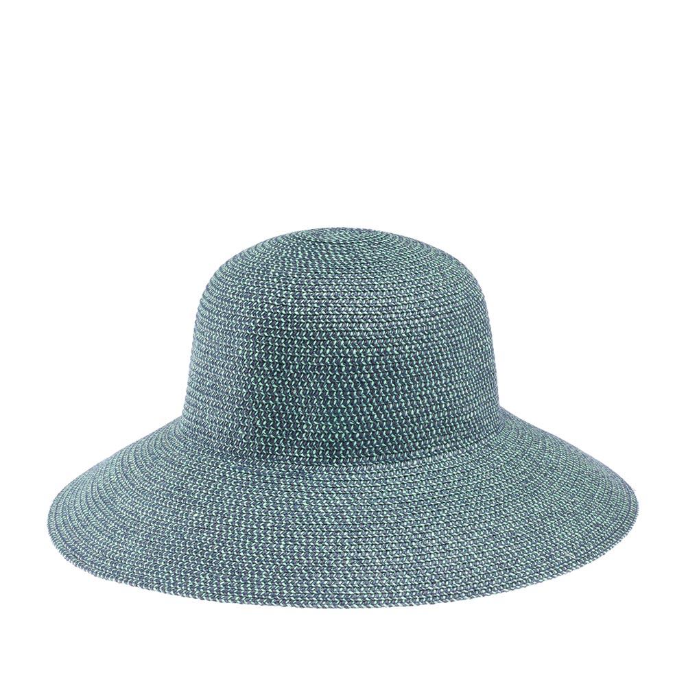 Шляпа BETMAR арт. B176 GOSSAMER (синий)