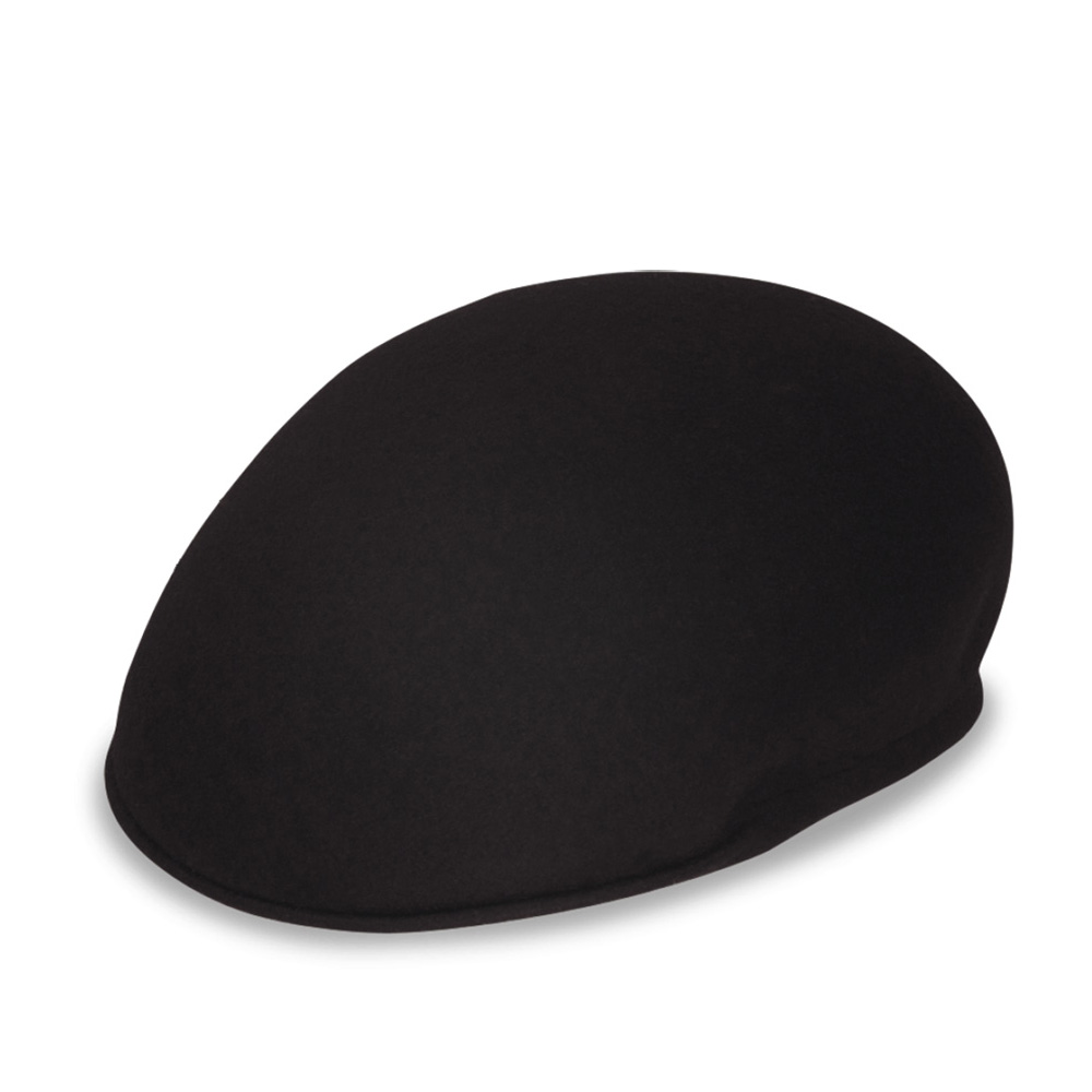 Кепка GOORIN BROTHERS арт. 103-5700 (черный)