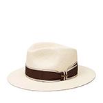 Шляпа STETSON арт. 2458405 SARASOTA (бежевый)