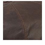 Кепка STETSON арт. 6657201 OREGON (коричневый)
