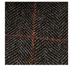 Кепка STETSON арт. 6210505 KENT EF (темно-серый)