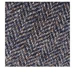 Кепка STETSON арт. 6380502 BELFAST WOOLRICH (серый)