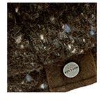 Кепка STETSON арт. 6840518 HATTERAS EF (синий / коричневый)