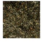 Кепка STETSON арт. 6840601 HATTERAS DONEGAL (оливковый / черный)