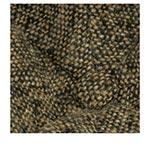 Кепка STETSON арт. 6840601 HATTERAS DONEGAL (темно-серый)