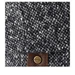 Кепка STETSON арт. 6840606 HATTERAS DONEGAL EF (темно-серый)