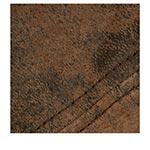 Кепка STETSON арт. 6127102 IVY (темно-коричневый)