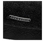 Кепка STETSON арт. 6290101 RIDERS (темно-серый)