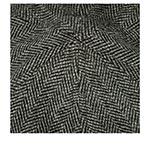 Кепка STETSON арт. 6610501 TEXAS (темно-серый)