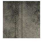 Кепка STETSON арт. 6617101 TEXAS (темно-коричневый)