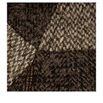 Кепка STETSON арт. 6620901 DUCK (коричневый)