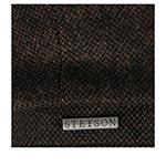 Кепка STETSON арт. 6840107 HATTERAS (коричневый)