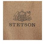 Кепка STETSON арт. 6840504 HATTERAS (серый)
