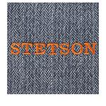 Кепка STETSON арт. 6840901 HATTERAS (коричневый)