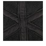 Шапка STETSON арт. 8820903 DOCKER (коричневый)