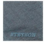 Кепка STETSON арт. 6173501 IVY CAP LINEN (синий)