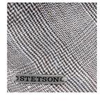 Кепка STETSON арт. 6213401 KENT LINEN (голубой)