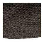 Кепка STETSON арт. 6611102 TEXAS CANVAS (серый)