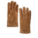 Перчатки STETSON арт. 9497104 GLOVES PIGSKIN (светло-коричневый)