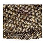 Кепка STETSON арт. 6640601 6-PANEL DONEGAL (бежевый / синий)