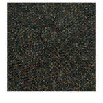 Кепка STETSON арт. 6840205 HATTERAS HARRIS (темно-серый / синий)