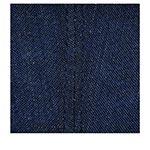 Кепка STETSON арт. 6123101 IVY CAP LINEN (темно-синий)