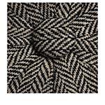 Кепка STETSON арт. 6842501 HATTERAS SILK (серый)