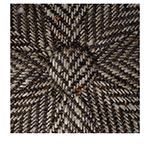 Кепка STETSON арт. 6842504 HATTERAS WOOL SILK (светло-коричневый)