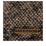 Кепка STETSON арт. 6610603 TEXAS DONEGAL WV (темно-серый)