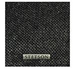 Кепка STETSON арт. 6610109 TEXAS WOOL (серый)