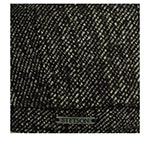 Кепка STETSON арт. 6870802 HATTERAS VIRGIN WOOL (серый)