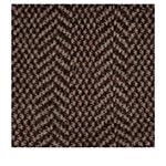 Кепка KANGOL арт. 0264KG Herringbone 504 (коричневый)