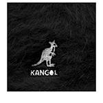 Панама KANGOL арт. K3017ST Furgora Casual (черный)