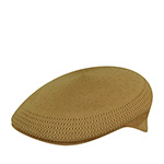 Кепка KANGOL арт. 0290BC Tropic 504 Ventair (бежевый)