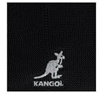 Кепка KANGOL арт. 0290BC Tropic 504 Ventair (черный)