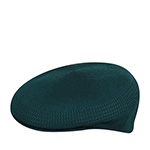 Кепка KANGOL арт. 0290BC Tropic 504 Ventair (зеленый) {algae}