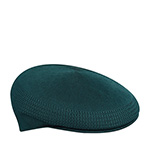 Кепка KANGOL арт. 0290BC Tropic 504 Ventair (зеленый)