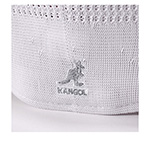 Кепка KANGOL арт. 0290BC Tropic 504 Ventair (белый)