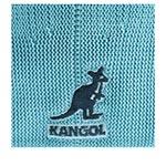 Кепка KANGOL арт. 0290BC Tropic 504 Ventair (голубой)