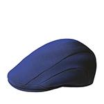 Кепка KANGOL арт. 6915BC Tropic 507 (темно-синий)