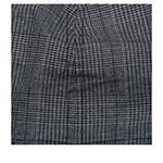 Кепка KANGOL арт. K5177HT Pattern Flexfit Cap (голубой)