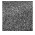 Кепка KANGOL арт. K3124HT Wool Enfield (темно-серый)