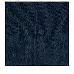 Кепка KANGOL арт. K3156HT Indigo 507 (голубой)
